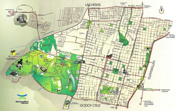 Mendoza-City-Map.mediumthumb